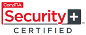 Certified TIA Security